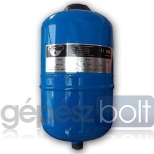 Zilmet Hydro-Pro fix membrános hidrofor tartály, 35 l, 10 bar