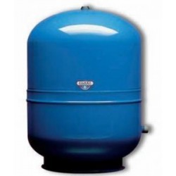 Zilmet Hydro-Pro fix membrános hidrofor tartály, 80 l, 10 bar