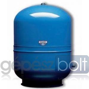 Zilmet Hydro-Pro fix membrános hidrofor tartály, 105 l, 10 bar