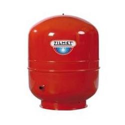 Zilmet Cal-Pro fűtési zárt tágulási tartály, 250 l, 6 bar