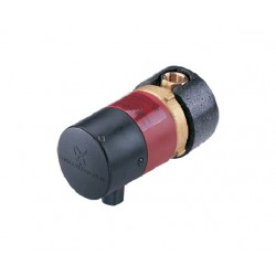 Grundfos UP 15-14 B Használati melegvíz szivattyú