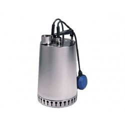 Grundfos Unilift AP 12.40.06.1 Szennyezettvíz szivattyú