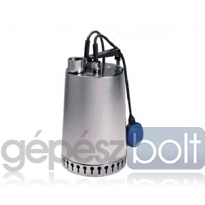 Grundfos Unilift AP 12.40.06.3