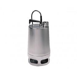 Grundfos Unilift AP 35.40.06.A3 Szennyezettvíz szivattyú