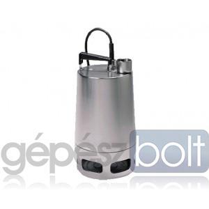 Grundfos Unilift AP 35.40.08.A3