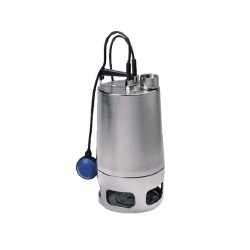 Grundfos Unilift AP 50.50.08.1 Szennyezettvíz szivattyú