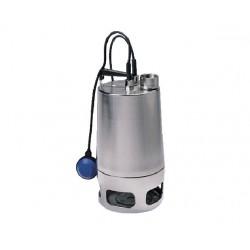 Grundfos Unilift AP 50.50.08.A1