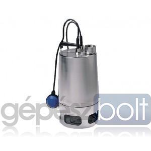 Grundfos Unilift AP 50.50.11.1