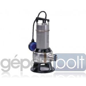 Grundfos Unilift AP 50B 50.11.1