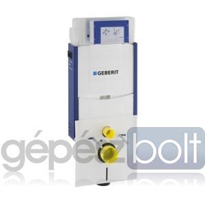 Geberit Kombifix WC szerelőelem fali WC részére UP320 öblítőtartállyal