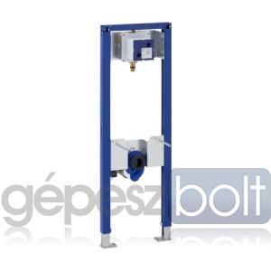 Geberit Duofix Vizelde szerelőelem HyTronic Joly / Visit