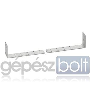 Geberit Duofix Kiegészítő rögzítő elem gipszkarton sínekhez (távolság 50-65cm)