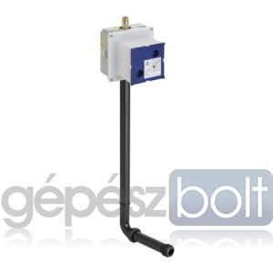 Geberit Beépítőkészlet HyTronic és HyTouch vizelde vezérléshez öblítőcsővel, univerzális
