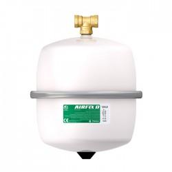 Flamco Airfix D Tágulási tartály 35/8 bar
