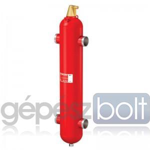 Flamco FlexBalance S 65  hidraulikus váltó
