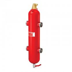 Flamco FlexBalance PLUS S 65 hidraulikus váltó