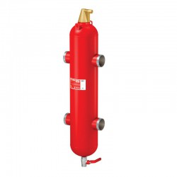 Flamco FlexBalance PLUS S 80  hidraulikus váltó