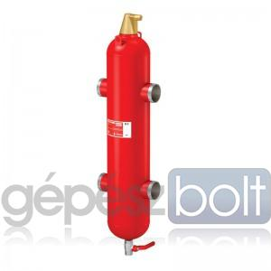 Flamco FlexBalance PLUS S 100  hidraulikus váltó
