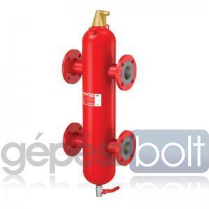 Flamco FlexBalance PLUS F 50  hidraulikus váltó