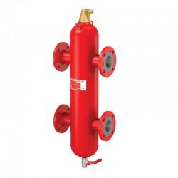 Flamco FlexBalance PLUS F 100  hidraulikus váltó
