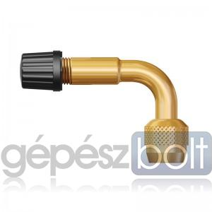 Flamco Flexcon GVA  90 - 90°-os kézi hosszabbító