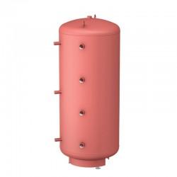 Flamco PS/R 500 hűtő  és fűtő puffer tartály hőszigetelés nélkül