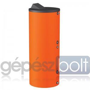 Flamco Duo HLS 500 tároló vízmelegítő hőszigeteléssel