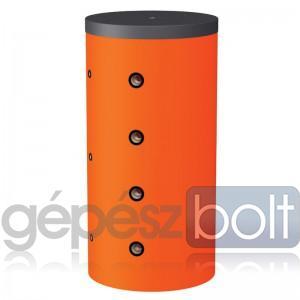 Flamco 80 mm szigetelés PS, PS/R 1500 tartályokhoz