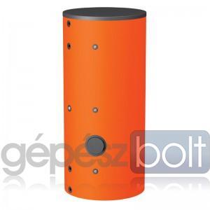 Flamco LS 300 Vízhálózatra szerelhető puffer tartály hőszigeteléssel