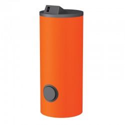 Flamco Duo 200 tároló vízmelegítő hőszigeteléssel