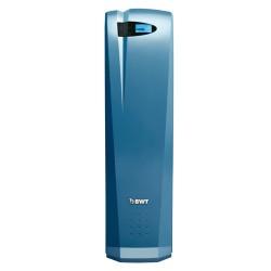 BWT AQA Total Energy 1500 vízkőmentesítő berendezés Dn 25 80007