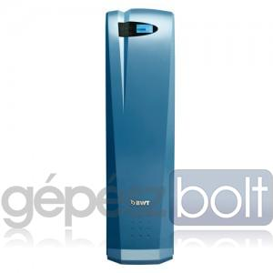 BWT AQA Total Energy 2500 vízkőmentesítő berendezés