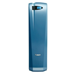 BWT AQA Total Energy 4500 vízkőmentesítő berendezés balos DN 40 80009