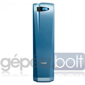 BWT AQA Total Energy 4500 vízkőmentesítő berendezés balos