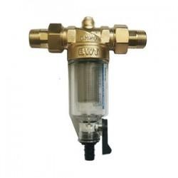 """BWT Protector  mini C/R 1""""  vízszűrő DN25 810531"""