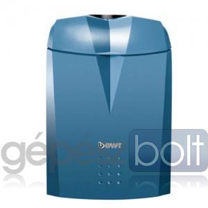 BWT AQA Perla vízlágyító berendezés