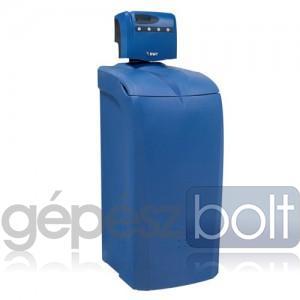 BWT Bewamat BIO 25 vízlágyító berendezés