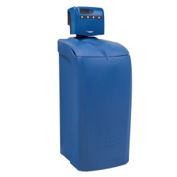 BWT Bewamat BIO 75 vízlágyító berendezés