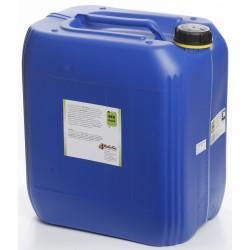 BCG Csatorna tömítő folyadék 10 liter