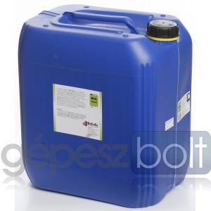 BCG Csatorna tömítő 10 liter kanna