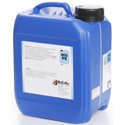 BCG FS fagyálló 30 liter kanna