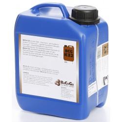 BCG K 32 Korrozió ellen védő inhibitor alumíniumot tartalmazó rendszerekhez 2,5 liter kanna