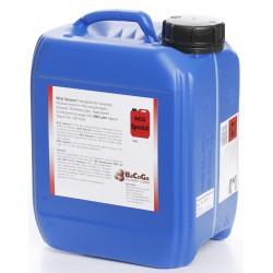 BCG Special tömítő folyadék 400 liter vízveszteségig 2,5 L