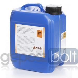BCG TD tömítő 1000 liter vízveszt. 10 L kanna