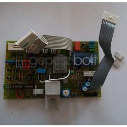 Vaillant Panel égőautomatika S130391