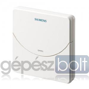 Siemens QAA910 Helyiséghőmérséklet érzékelő