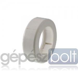 Siemens ATN2 lopásvédő gyűrű