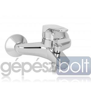 Mofém Junior Evo Kádtöltő csaptelep zuhanyszettel