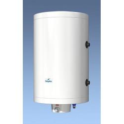 HAJDU IND150F indirekt forróvíztároló (fali)