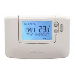 Honeywell CM907 prémium programozható termosztát